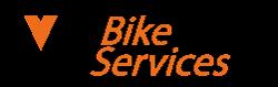 VW Bike Services